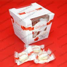 send raffaello chocolate box to india send rakhi to india send chocolates to india