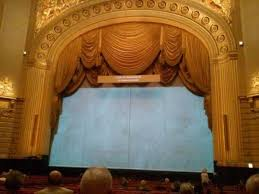 Photos At War Memorial Opera House
