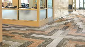 carpet tile installation patterns. Mohawk Carpet Tile Installation Patterns Commercial And Broadloom Floors Plank Installed In Herringbone Pattern .