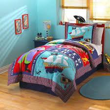 full size kids bedding sets bedroom decor beds boys duvet covers pirate  full size of bedroom . full size kids bedding ...