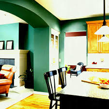 paint ideas for living room and kitchen delectable decor best wall with popular nice colors to