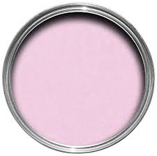 Colours Feature Wall Angelic Sparkle Emulsion Paint 1L | Departments | DIY  at B&Q