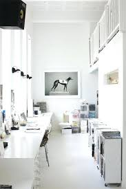 office design inspiration. Home Office Inspiration Small Design P