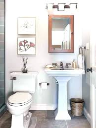 bathroom pedestal sink storage cabinet pedestal sink cabinet bathroom pedestal sink cabinet chic bathroom pedestal sinks