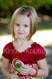 Hairstyles For Little Kids 25 Best Ideas About Little Girl Haircuts On Pinterest Girl