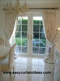 french doors covering curtain idea for french doors french doors curtain size french door curtain panel
