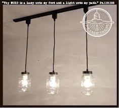 track lighting pendant halo adapter