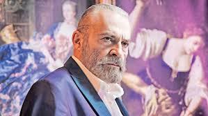 Sakarya'nın eski Başkanı Aziz Duran vefat etti YAŞAM Haberi