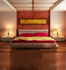 japanese style bedroom furniture. Japanese Style Bedroom Furniture, White Platform Bed Furniture
