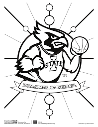 Keeping the child busy and interested at the same time is not an easy job. Cyclone Coloring Pages Relieve Stress Fun Games Iowastatedaily Com
