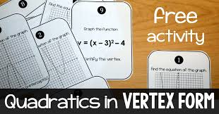 scaffolded math and science vertex