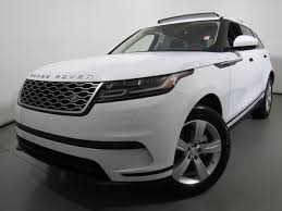 2018 land rover velar white.  velar new 2018 land rover range velar d180 s north carolina  salyb2rn6ja710631 intended land rover velar white