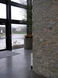 corporate office lobby. Plain Lobby Corporate Office Lobby Tile Stone Floor And Corporate Office Lobby