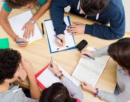 custom research papers at writing service studycation research paper help our custom paper service believe that custom written