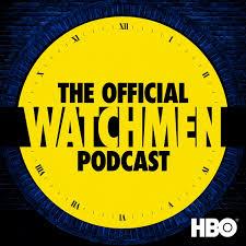 Top Podcasts In Tv Film Podbay