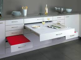 Space Saving For Kitchens Home Design Space Saving Kitchen Table Sets Dining Chairs Inside