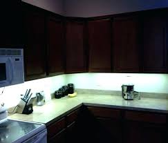 kitchen led lighting under cabinet. Beautiful Led Led Lighting Strips Kitchen Elegant Decoration With Under Cabinet Kit Dark  Brown Strip Lights Wickes In