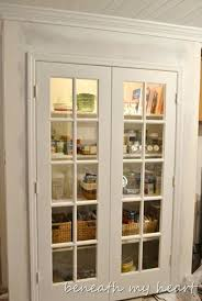 pantry glass door etched glass pantry door canada pantry glass door decal pantry glass door s s frosted