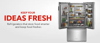 refrigerator 69 inches tall. find the right fridge from kitchenaid. refrigerator 69 inches tall t