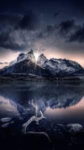 Mountain wallpaper, Nature wallpaper ...