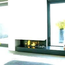 modern fireplace tv stand modern electric fireplace wall fireplace ideas modern fireplace ideas modern fireplace insert
