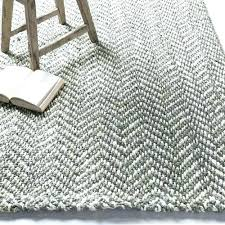 silver rug gray area excellent on bedroom in 8 impressive grey rugs you 8x10 brandt