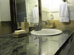 marble bathroom countertops. Top 69 Awesome Marble Bathroom Sink Countertop Vanity And 61 Inch Single Granite Bath Tops Without Countertops T