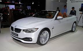 BMW Convertible bmw 4 series convertible white : BMW 4 series 428i 2014 | Auto images and Specification