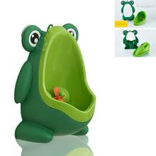 Buy potty training <b>urinal for boys and</b> get free shipping on AliExpress ...