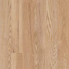 Pergo MAX 7.61 In W X 3.96 Ft L Hayfield Oak Embossed Laminate Wood