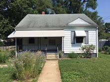 Roanoke, VA 24012. Home For Rent · 136 Courtney Avenue NE Photo 1