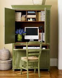 Small Space Office Home Office Design Ideas Small Spaces Small Space Home Offices