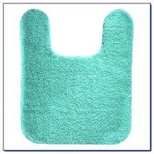 threshold bath mats threshold bath rugs bath rugs target excellent brilliant target bathroom rugs threshold bath