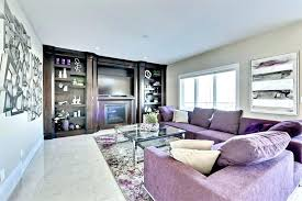 purple living room chair purple living room furniture bright purple sofas with fireplace purple living room purple living room
