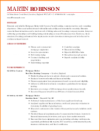 Real Estate Resume Templates Free Real Estate Resume Templates Template Example Sales Associate Word 80