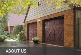 garage door repair fayetteville ncBest Garage Door Company Fayetteville NC  Garage Door Service
