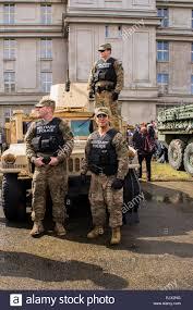 United States Army Military Police School Us Army Police Under Fontanacountryinn Com
