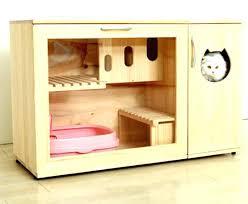 Decorative Cat Litter Box Cat Litter Boxes Furniture Zoom Cat Litter Box Furniture Petsmart 57