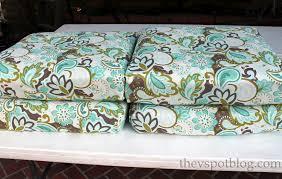 Patio Ideas  Awesome Outdoor Furniture Ideas Sears Patio Diy Outdoor Furniture Cushions