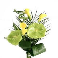 Картинки по запросу букет квітів для чоловіка