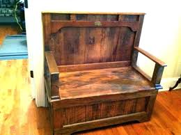 wooden dog toy box small chest bench ideas organizer beautiful with lid