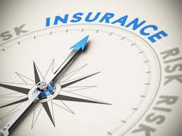 A term plan is the best and cheapest way to buy a life insurance policy for every individual who desires to secure his family in his absence. Term Plans How To Select The Right Term Plans Everything You Need To Know