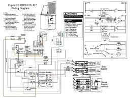 goodman furnace wiring diagram b1370738 wiring diagrams furnace wiring gauge wiring diagram goodman gmp100 4 wiring diagram carrier furnace blower motor