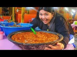 Siapkan piring saji, atur lele, sambal dan bahan pelengkap yang. Sambal Pecel Lele Paling Enak Pedas Di Jakarta Siram Sambal Ke Nasi Youtube Resep Makanan Sehat Makanan Sehat Makanan