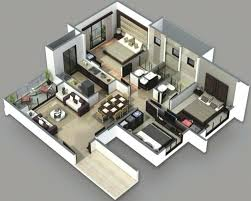 simple 3 bedroom house plans amazing 3 bedroom house plans design
