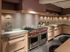 Small Picture 30 Fresh and Modern Kitchen Countertop Ideas httpfreshomecom