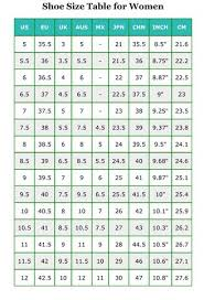 Converse Kids Size Chart 42 All Inclusive Converse Size Chart For Toddlers