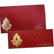 the wedding cards online indian wedding cards beautiful hindu Wedding Cards For Hindu Marriage the wedding cards online indian wedding cards beautiful hindu wedding cards with gold printing and shimmery finish paper english wedding cards for hindu marriage