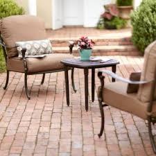 outdoor furniture home depot. Home Depot Chat Set Outdoor Furniture