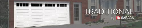 16 x 7 garage doorFirst Quality Garage Doors in West Chazy NY  North Country